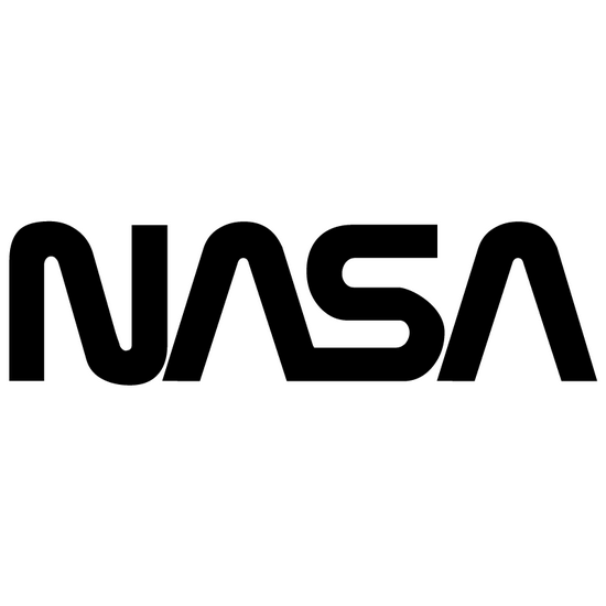http://noticiastech.com/wordpress/wp-content/uploads/2007/05/nasa.png