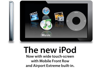 ipod_itouch.jpg