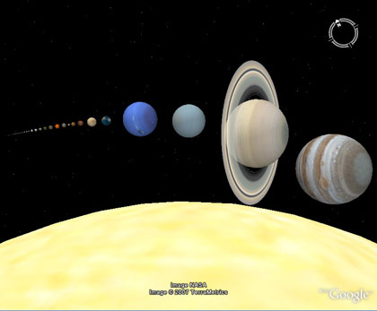 solar-system-google-earth.jpg