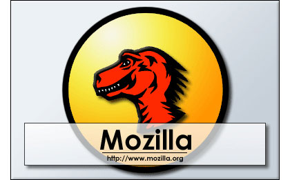 mozilla_orbit.jpg