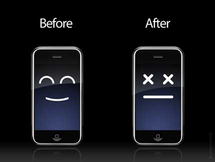 iphone-before-after.jpg