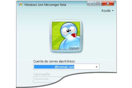 login-messenger-85.jpg