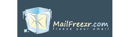 mailfreezr.png