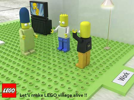 working_lego2.jpg