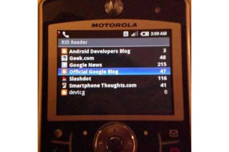 android_vcn_on_wm_smartphon.jpg