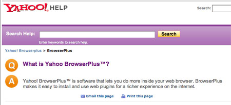 browserplus.jpg