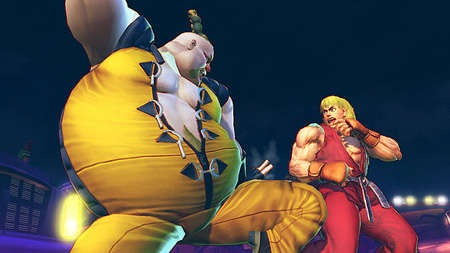 capcomstreetfighter4