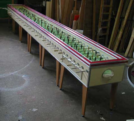 football-table-xxl
