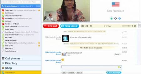 skype-video-chat-560x296