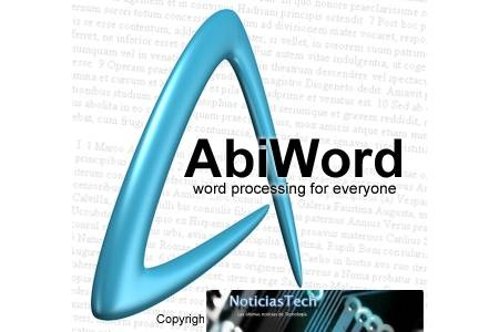 abiword_splash