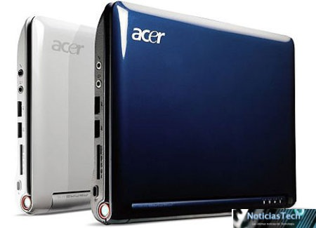 instala los drivers a tu netbook ACER ASPIRE ONE Acer-aspire-one