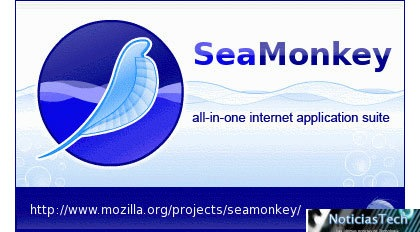 seamonkey