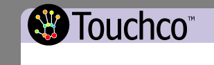 touchco.png