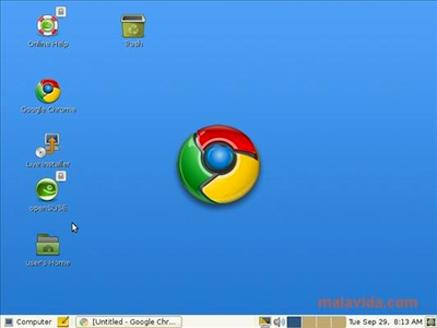 chromeos.png