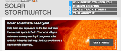 solarwatch.png