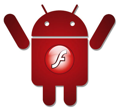 flashandroid.png