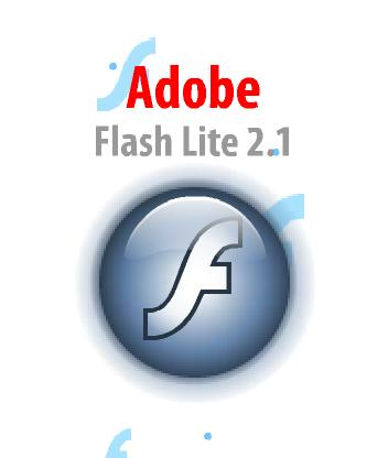 flashlite.png