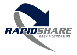 rapidshare.png