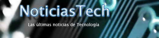 NoticiasTech
